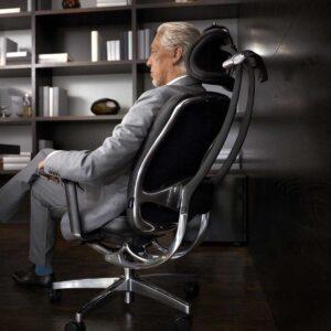Kancelarijske fotelje