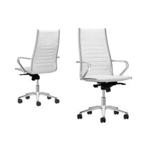 Kancelarijske stolice