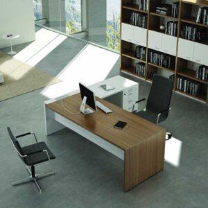 Kancelarijski nameštaj