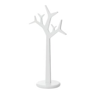 Čiviluk Tree